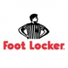 Foot Locker Pau